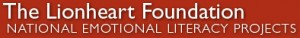 Lionheart Foundation