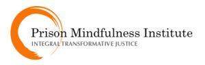 Prison Mindfulness Institute